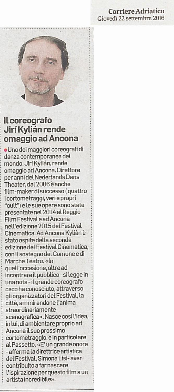 2016_09_22_il-coreografo-jiri-kylian-rende-omaggio-ad-ancona_corriere-adriatico