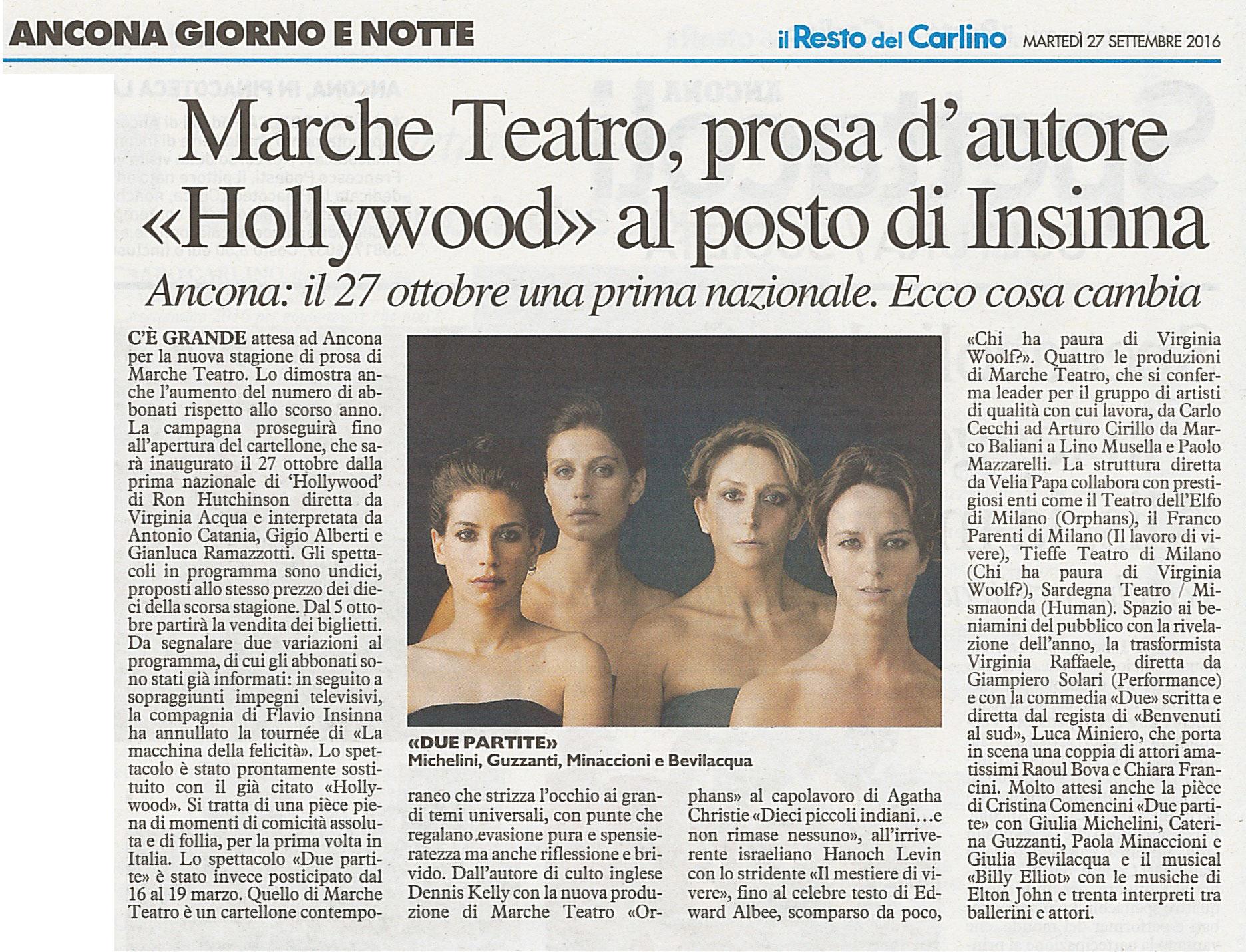 2016_09_27_-marche-teatro-prosa-dautore-hollywood-al-posto-di-insinna_il-resto-del-carlino