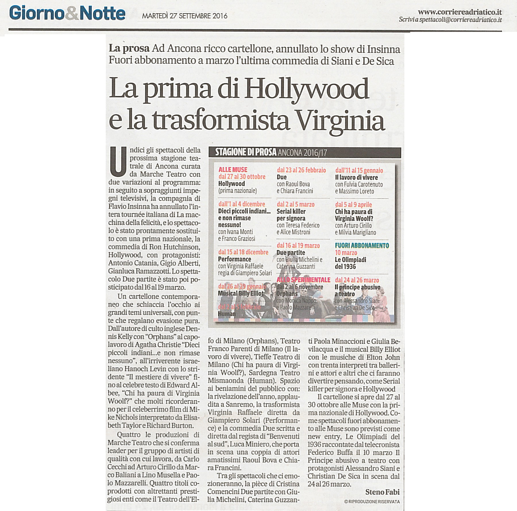2016_09_27_la-prima-hollywood-e-la-trasformista-virginia_corriere-adriatico