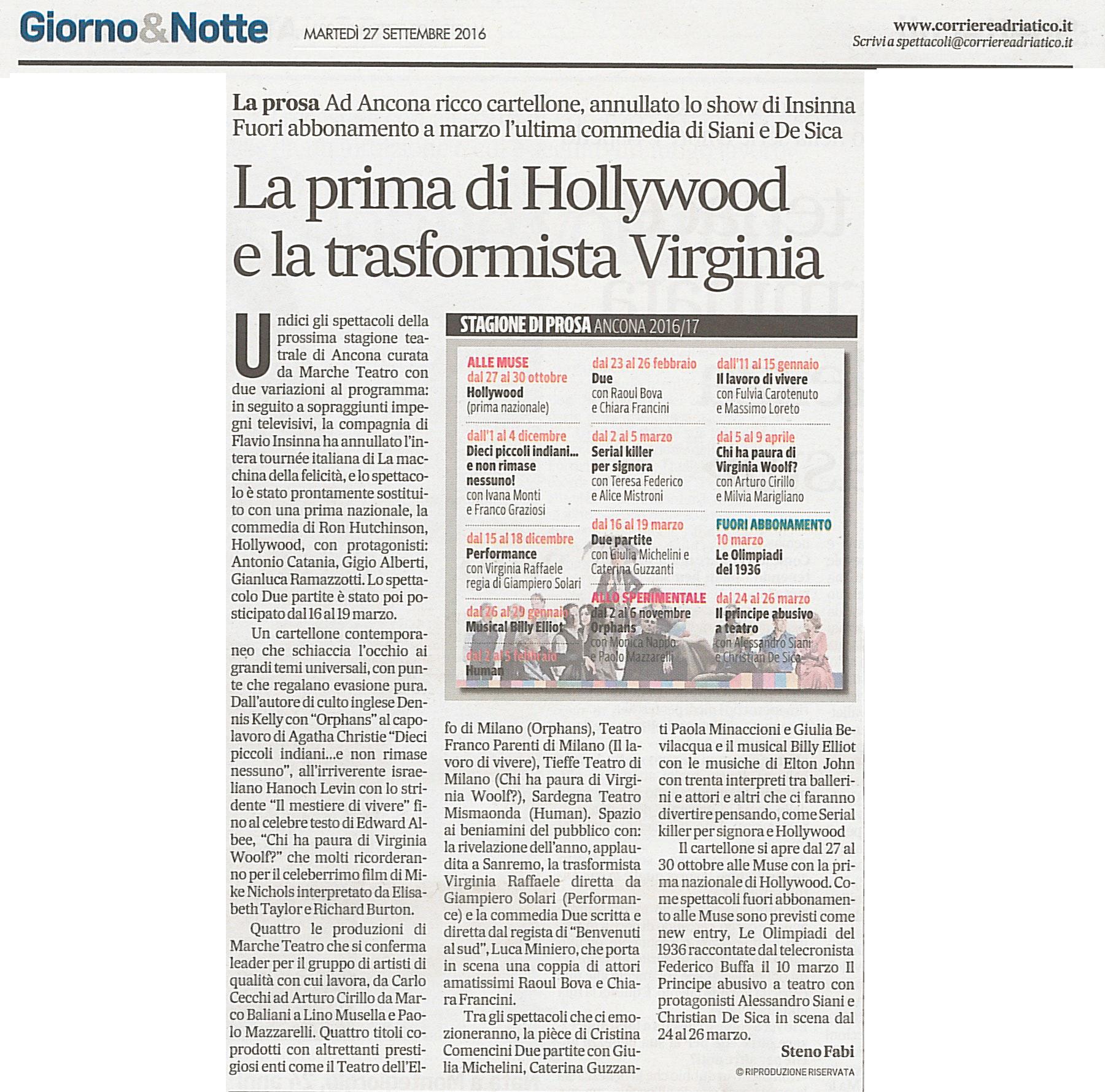 2016_09_27_la-prima-hollywood-e-la-trasformista-virginia_corriere-adriatico