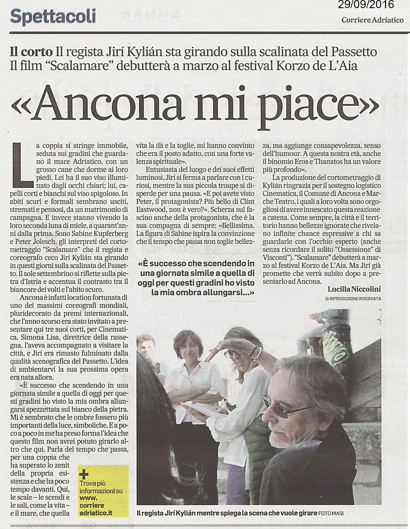 2016_09_29_ancona-mi-piace_corriere-adriatico