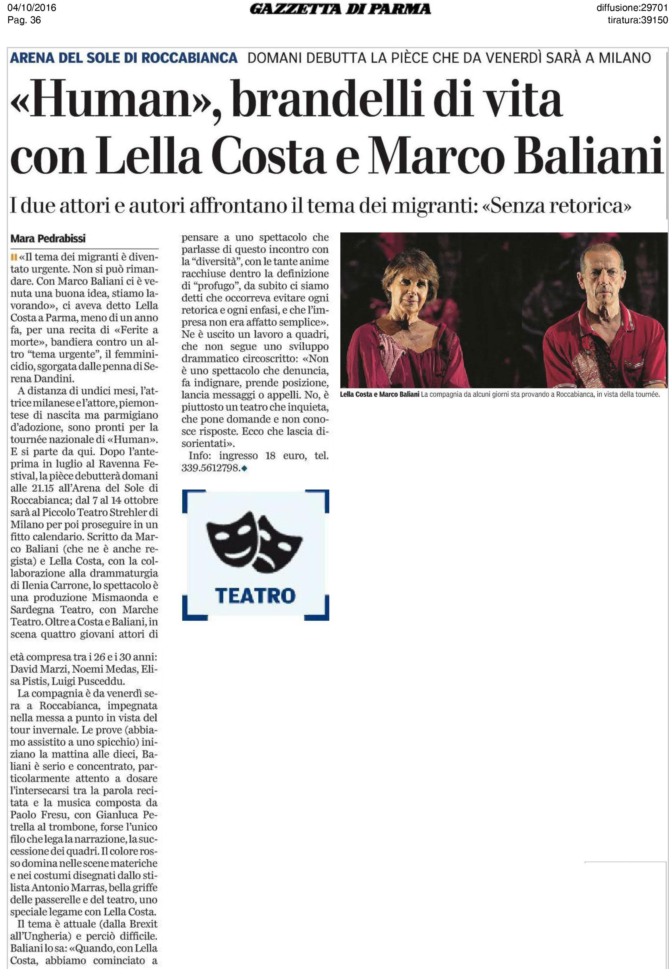 20161004_human-brandelli-di-vita-con-lellacosta-e-marco-baliani_gazzetta-di-parma