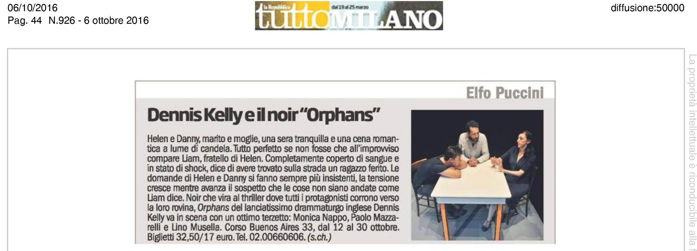 20161006_dennis-kelly-e-il-noir-orphans_tuttomilano