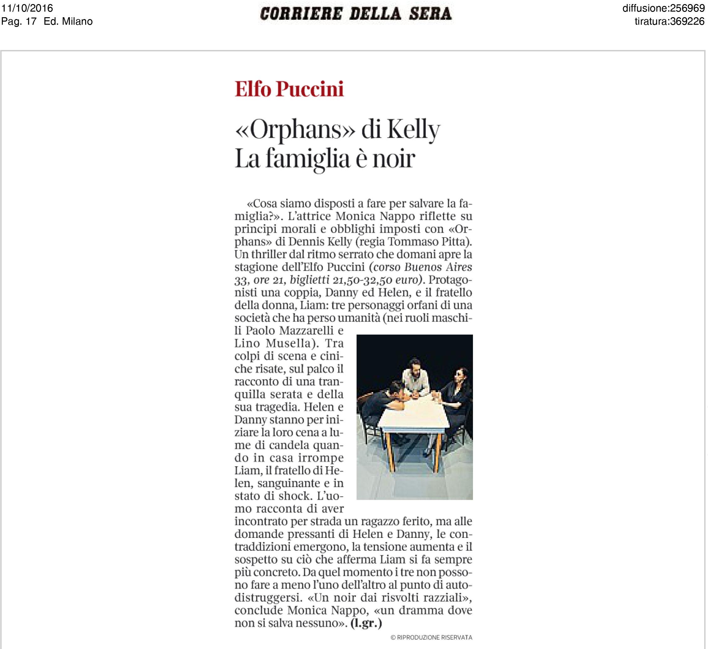 20161011_orphans-di-kelly-la-famiglia-e-noir_corriere-della-sera