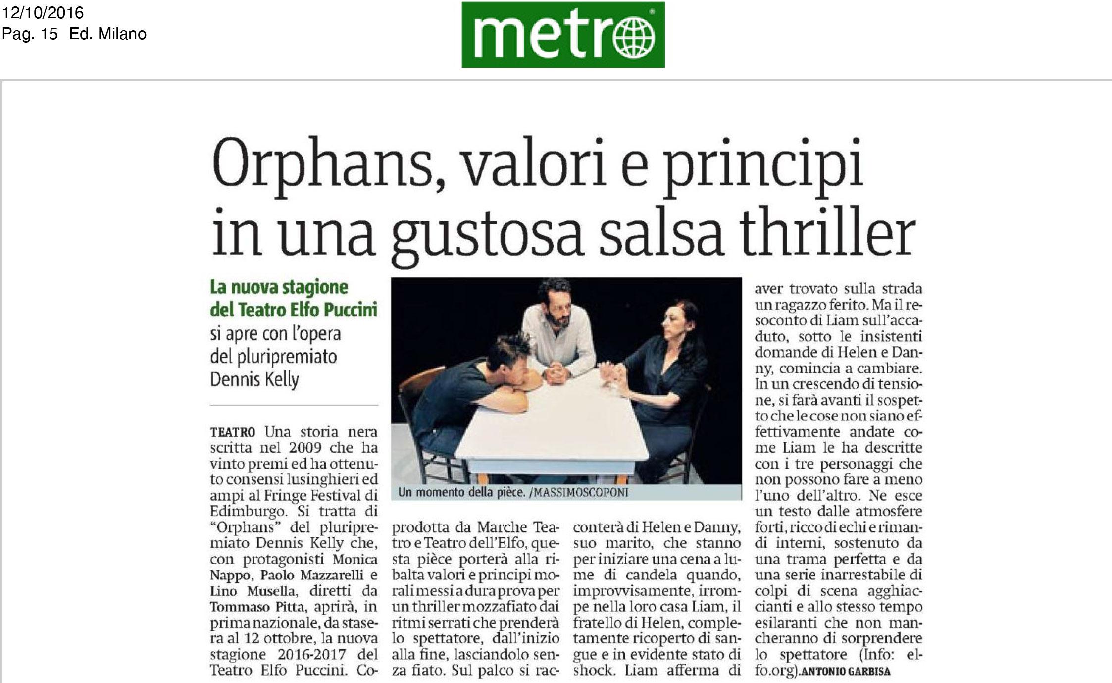20161012_orphansvalori-e-principi-in-una-gustosa-salsa-thriller_metro
