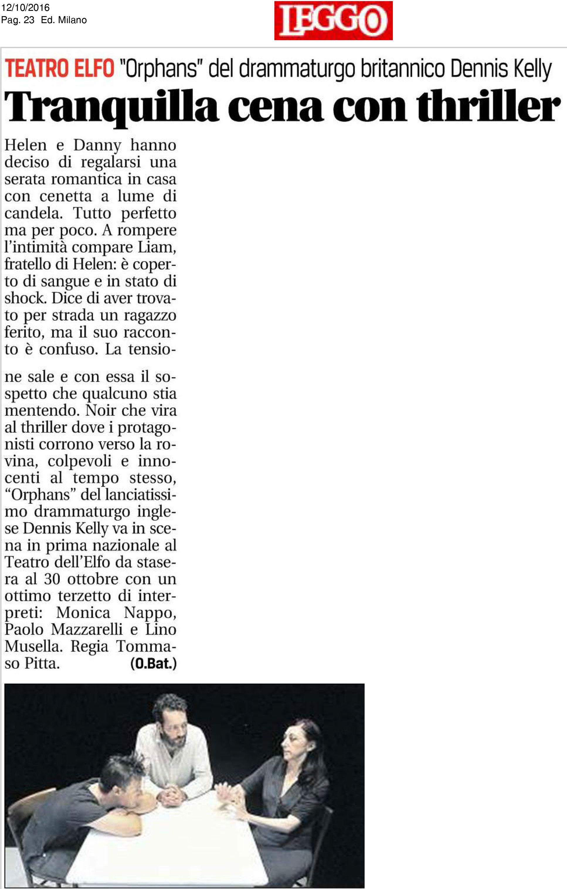 20161012_tranquilla-cena-con-thriller_leggo