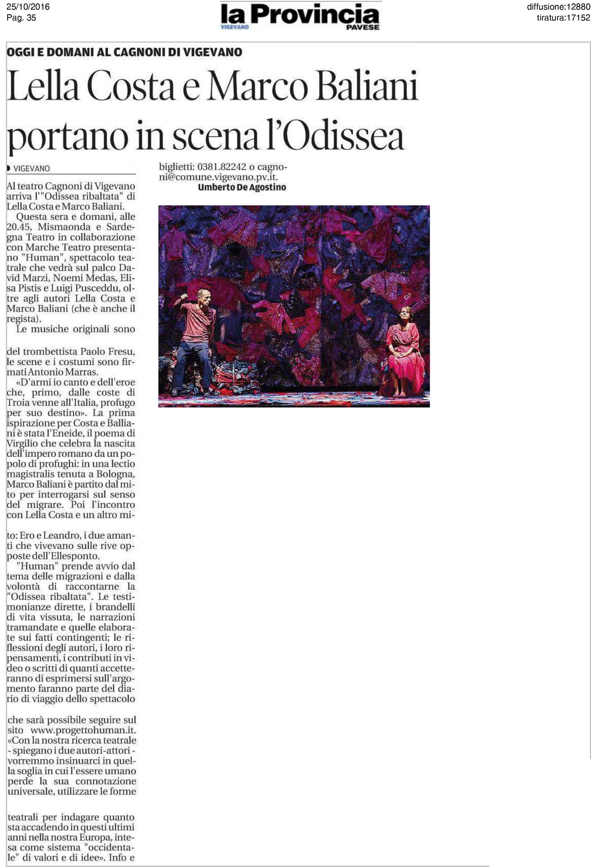 20161025_lella-costa-e-marco-balliani-portano-in-scena-lodissea_la-provinvia-pavese