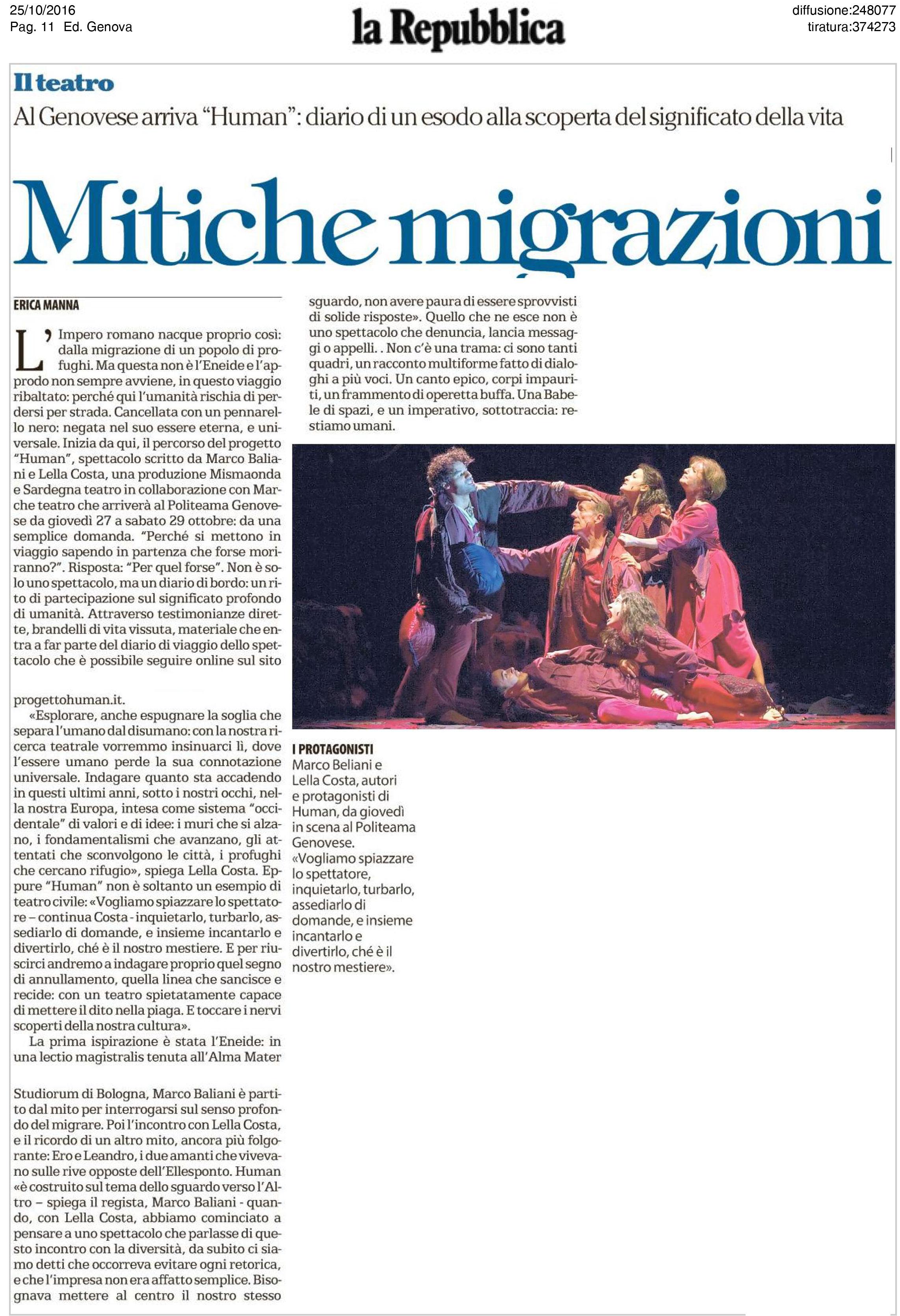 20161025_mitiche-migrazioni_la-repubblica