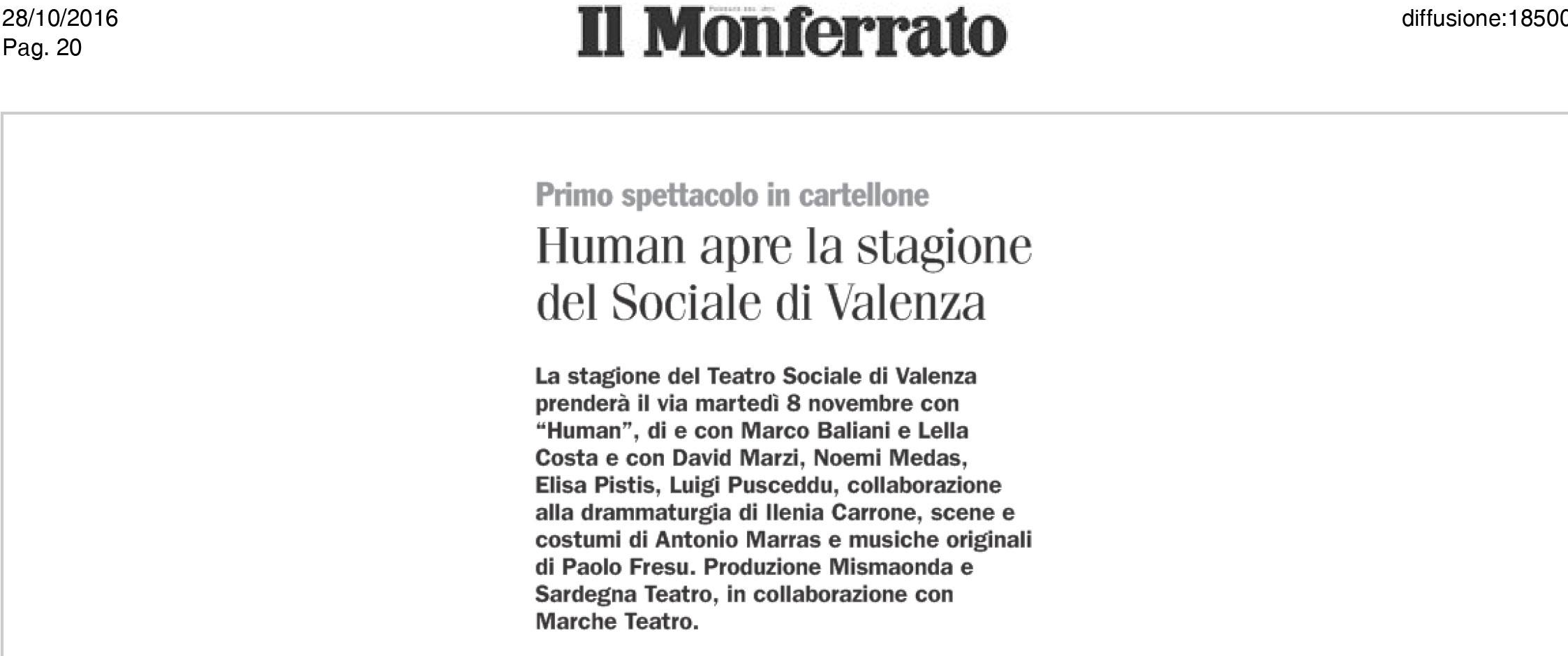 20161028_human-apre-la-stagione-del-sociale-di-valenza_il-monferrato