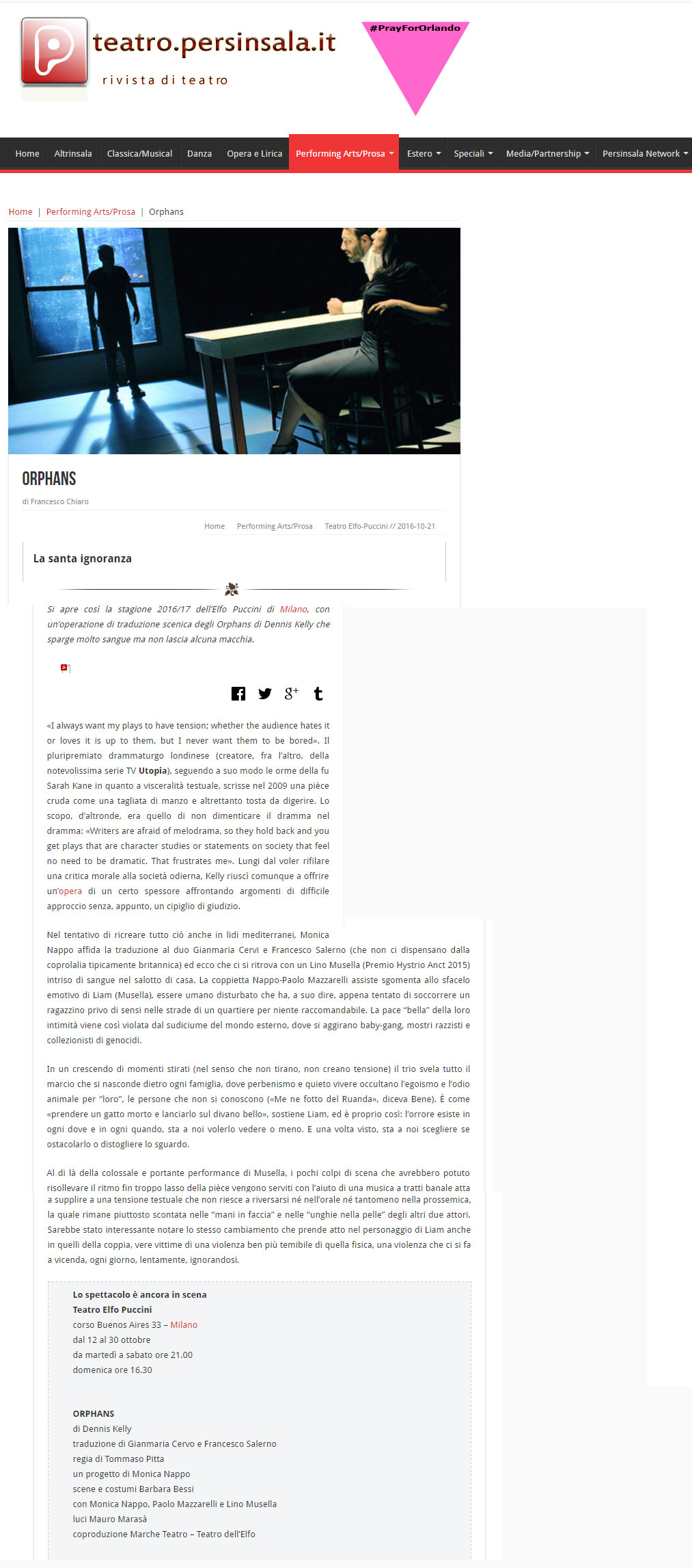 2016_10-21_orphans_teatro-persinsala-it