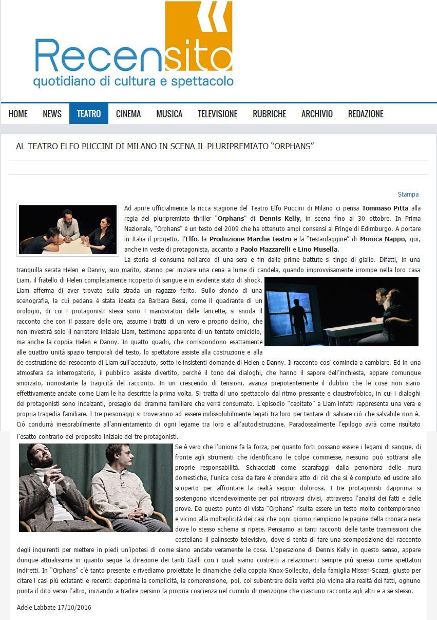 2016_10_17_al-teatro-elfo-puccini-di-milano-in-scena-il-pluripremiato-orphans_recensito