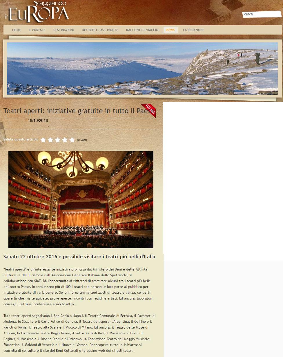 2016_10_18_teatri-aperti_viaggiando-in-europa