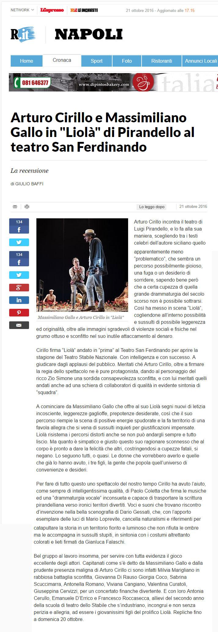2016_10_21_arturo-cirillo-e-massimiliano-gallo-in-liola-di-pirandello-al-teatro-san-ferdinando_la-repubblica