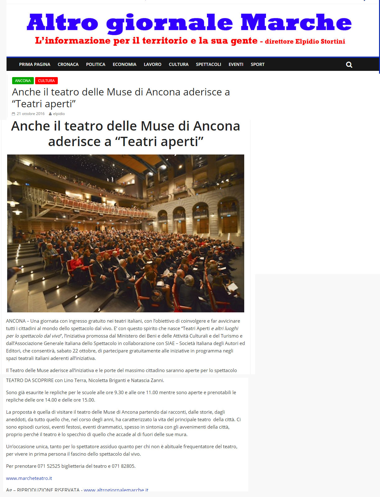 2016_10_21_anche-il-teatro-delle-musedi-ancona-aderisce-a-teatri-aperti_altro-giornale-delle-marche