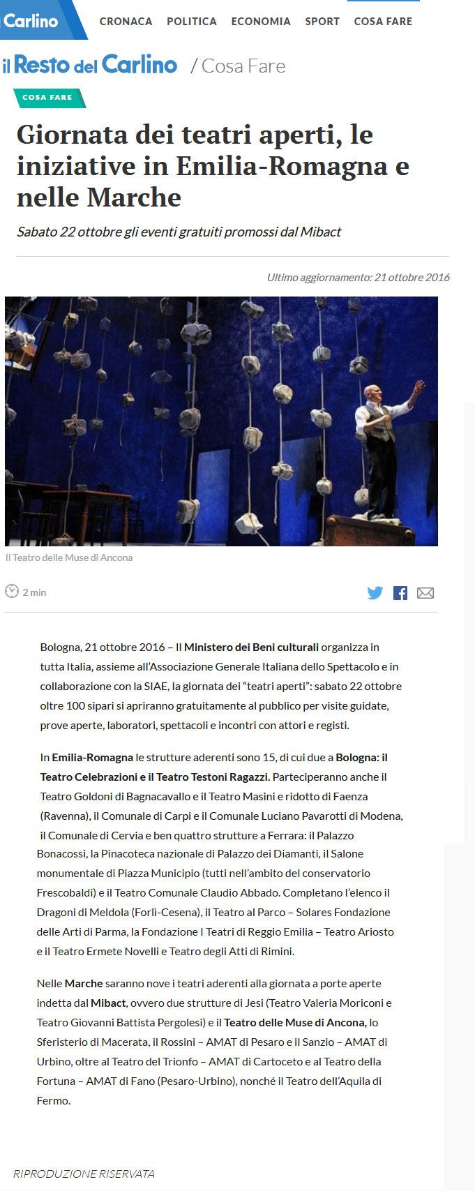 2016_10_21_giornata-dei-teatri-aperti-le-iniziative-in-emilia-romagna-e-marche_il-resto-del-carlino