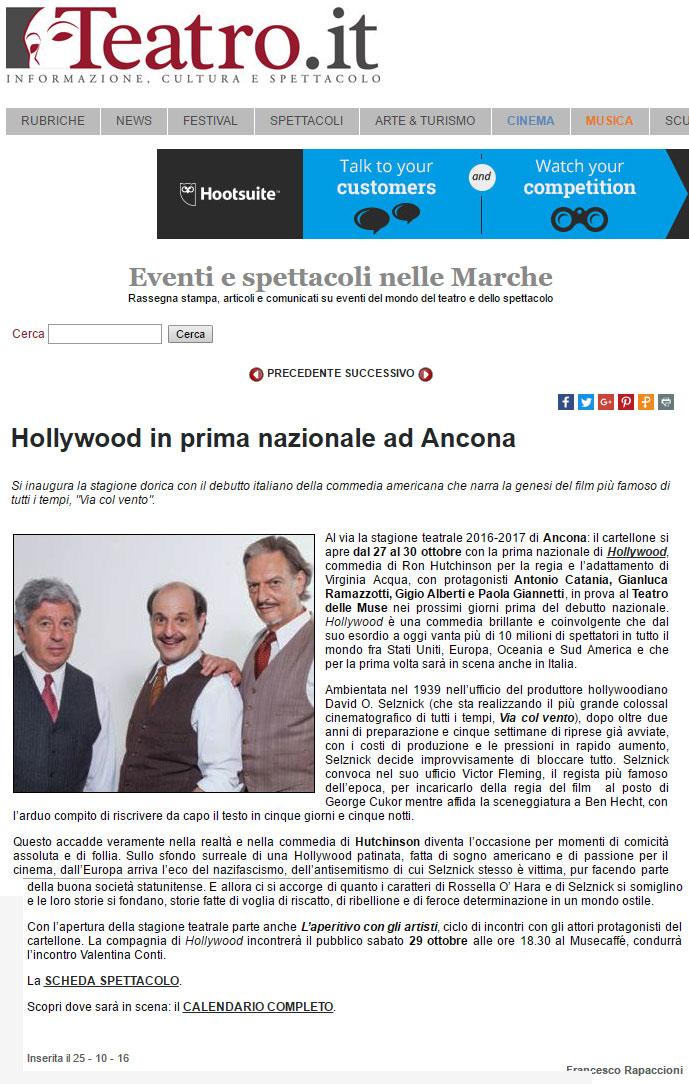 2016_10_25_hollywood-in-prima-nazionale-ad-ancona_teatro-it