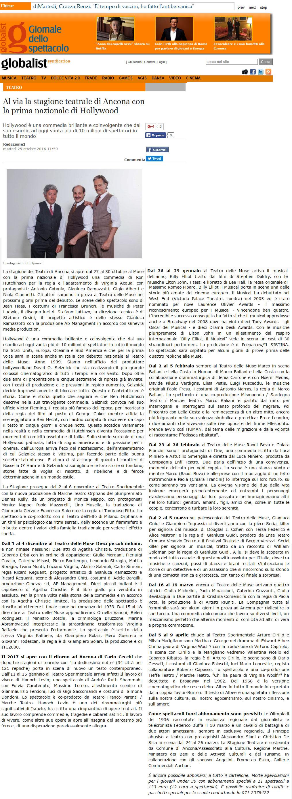 2016_10_25_al-via-la-stagione-teatrale-di-ancona-conla-prima-nazionale-di-hollywood_giornale-dello-spettacolo