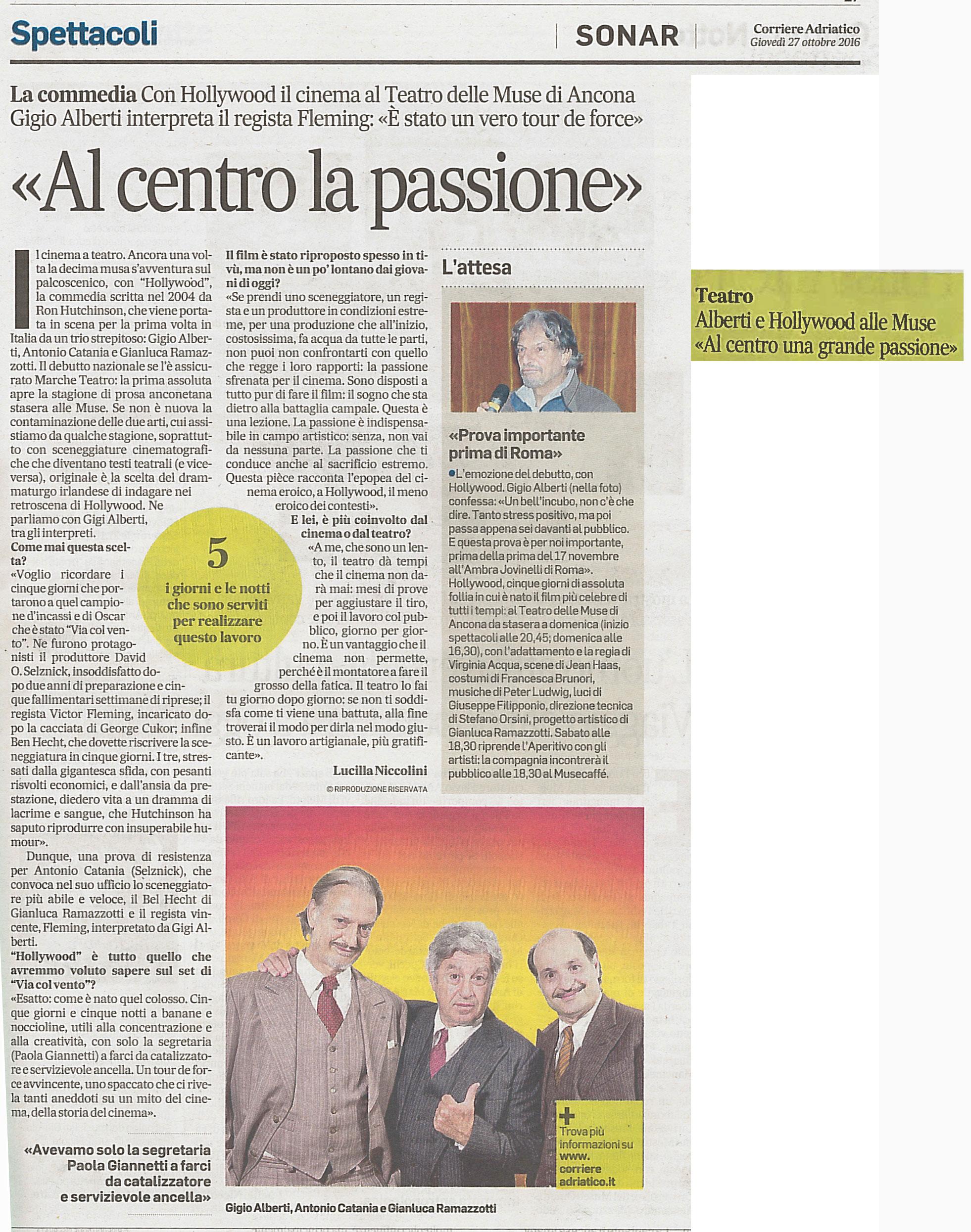 2016_10_27_al-centro-la-passione_corriere-adriatico