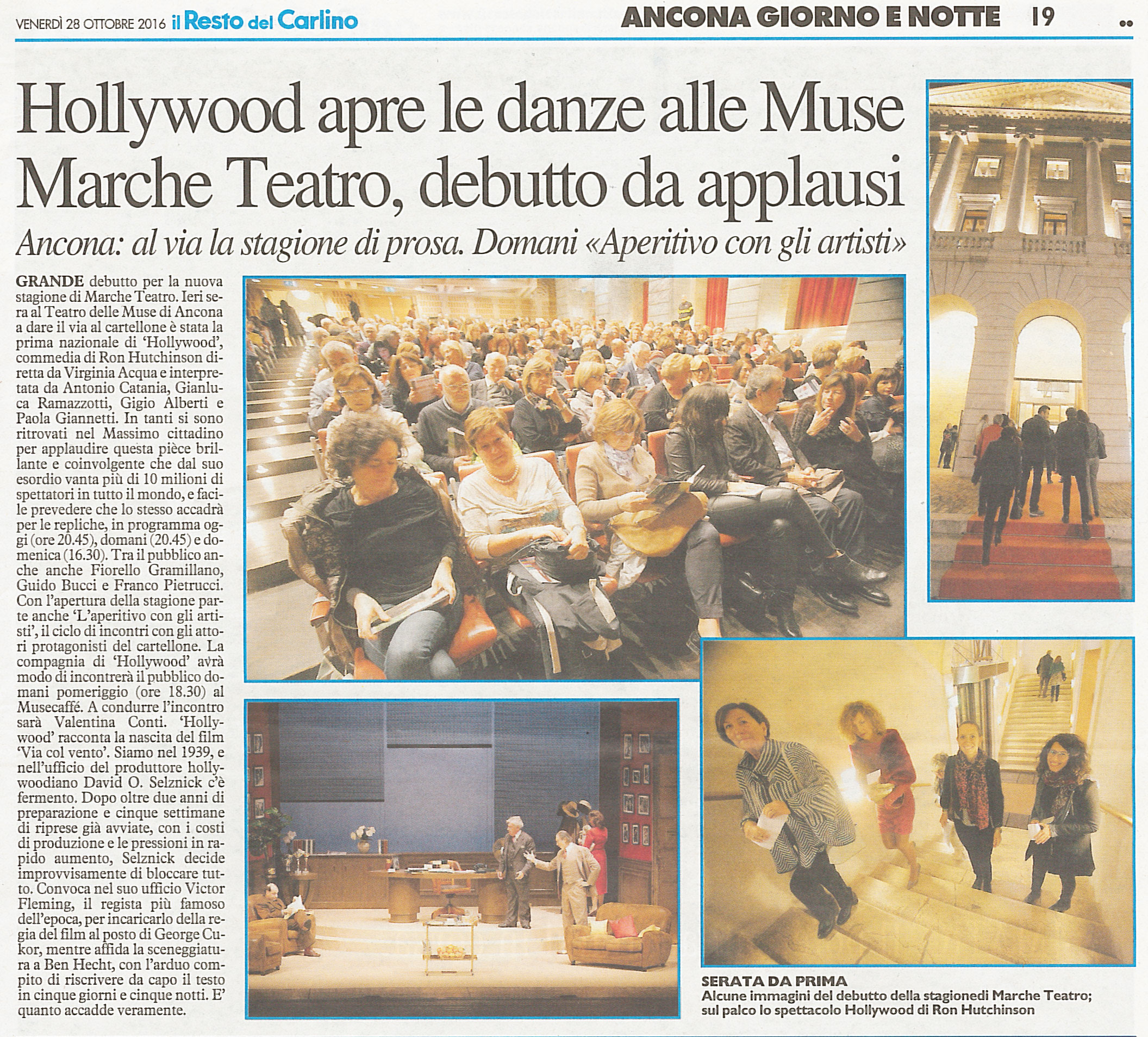 2016_10_28_-hollywood-apre-le-danze-alle-muse-marche-teatro-debutto-di-applausi_il-resto-del-carlino