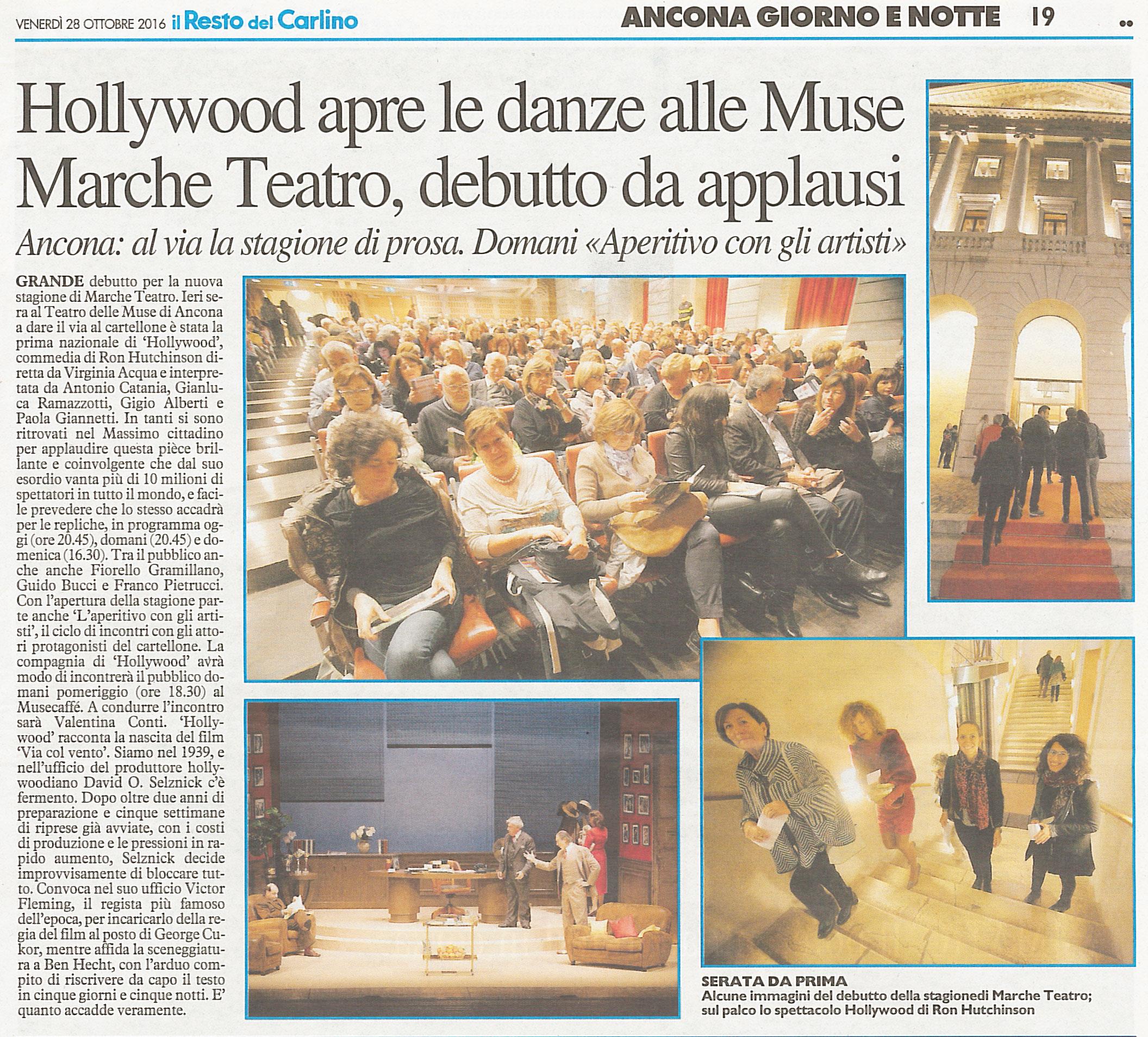 2016_10_28_-hollywood-apre-le-danze-alle-muse-marche-teatro-debutto-di-applausi_il-resto-del-carlino