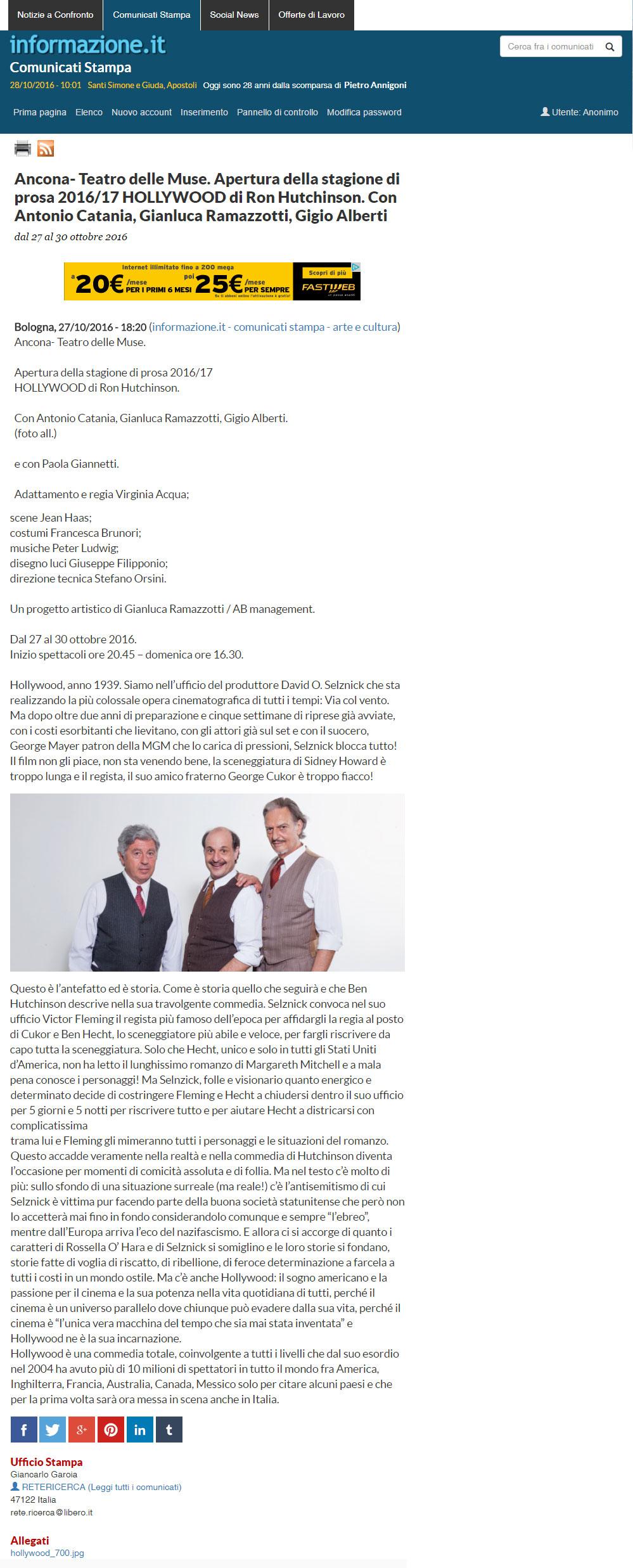 2016_10_28_ancona-teatrodelle-muse-apertura-della-stagionedi-prosa-2016-17-hollywood-di-ron-hutchinson-con-antonio-catania-gianluca-ramazzotti-gigio-alberti_informazione-it