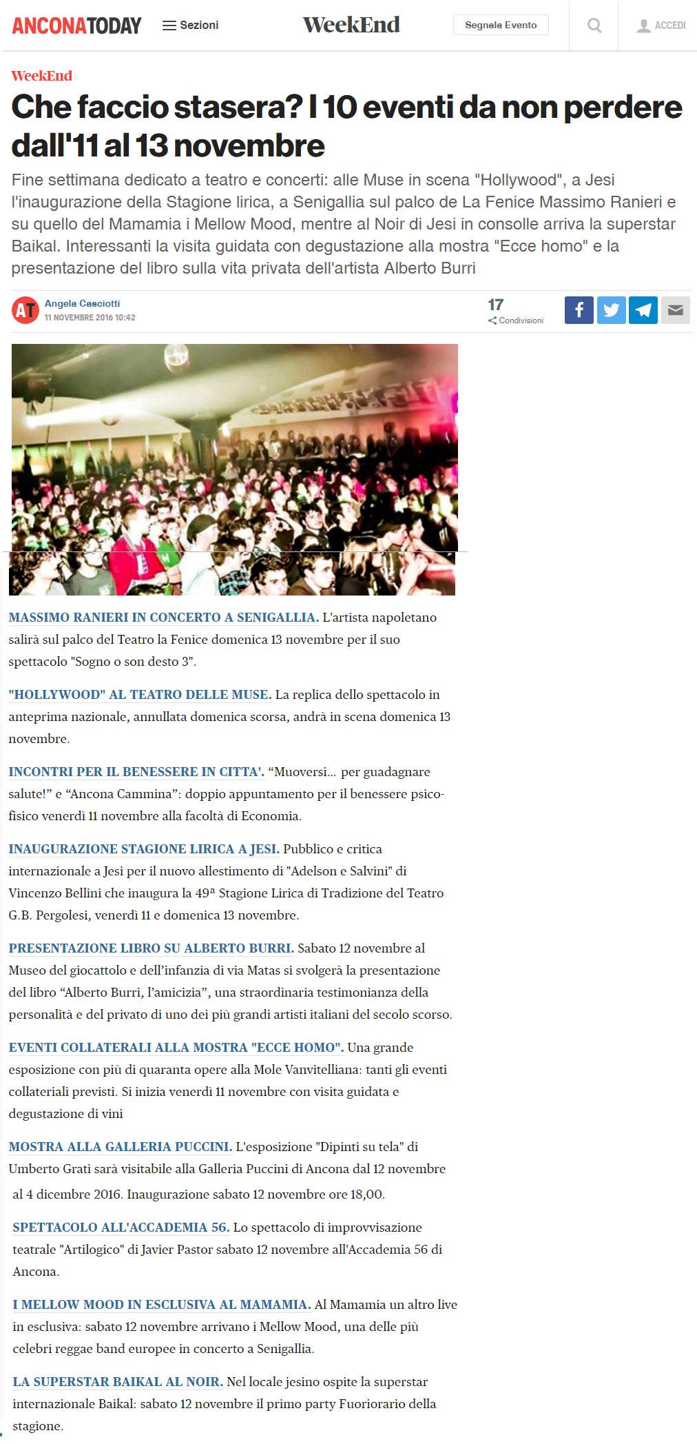 20146_11_11_i-10-eventi-da-non-perdere-ad-ancona-dall11-al-13-novembre-2016_anconatoday