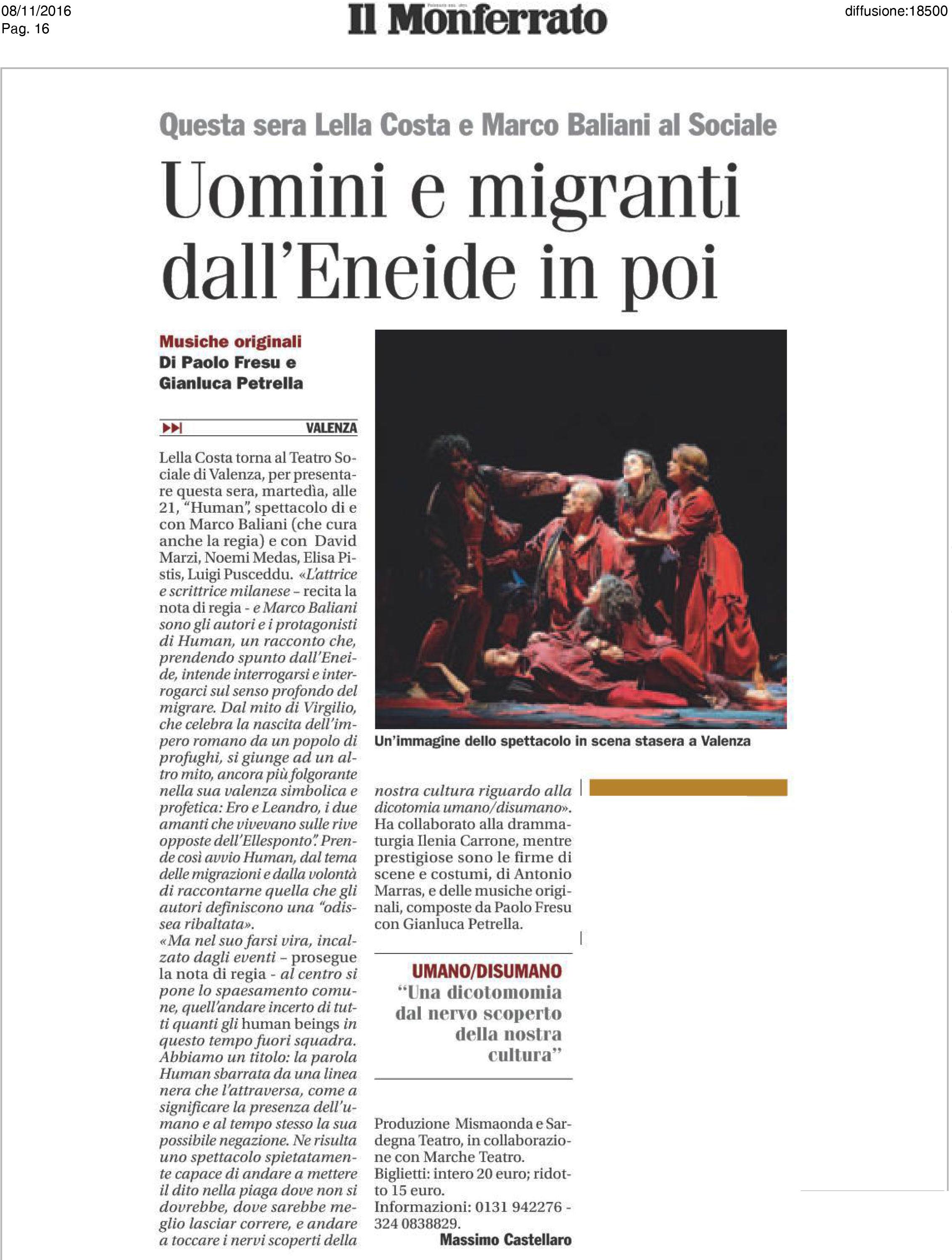 20161108_uomini-e-migranti-dalleneide-in-poi_il-monferrato