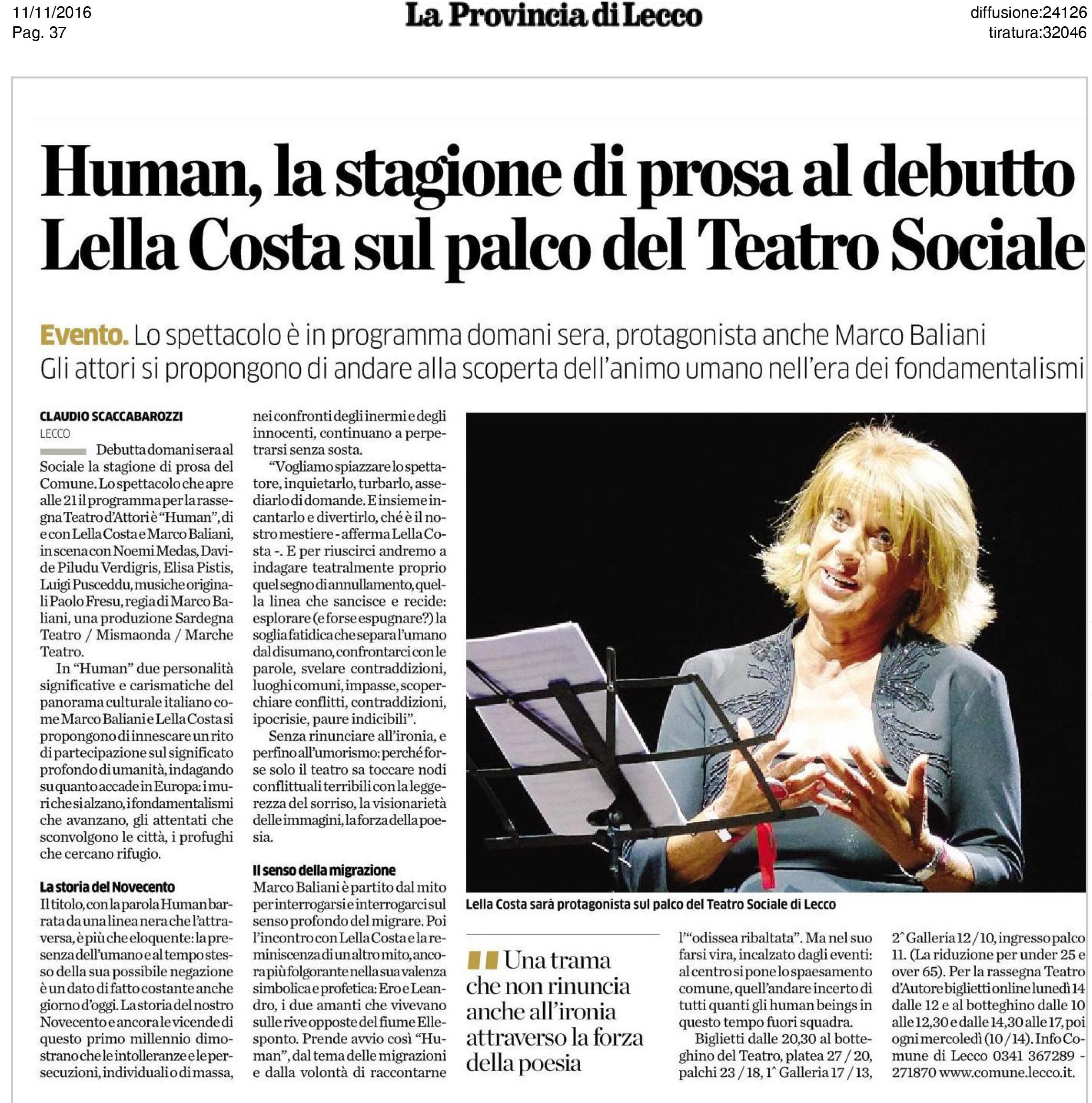 20161111_himan-la-stagione-di-prosa-al-debutto-lella-costa-sul-palco-del-teatro-sociale_la-provincia-di-lecco