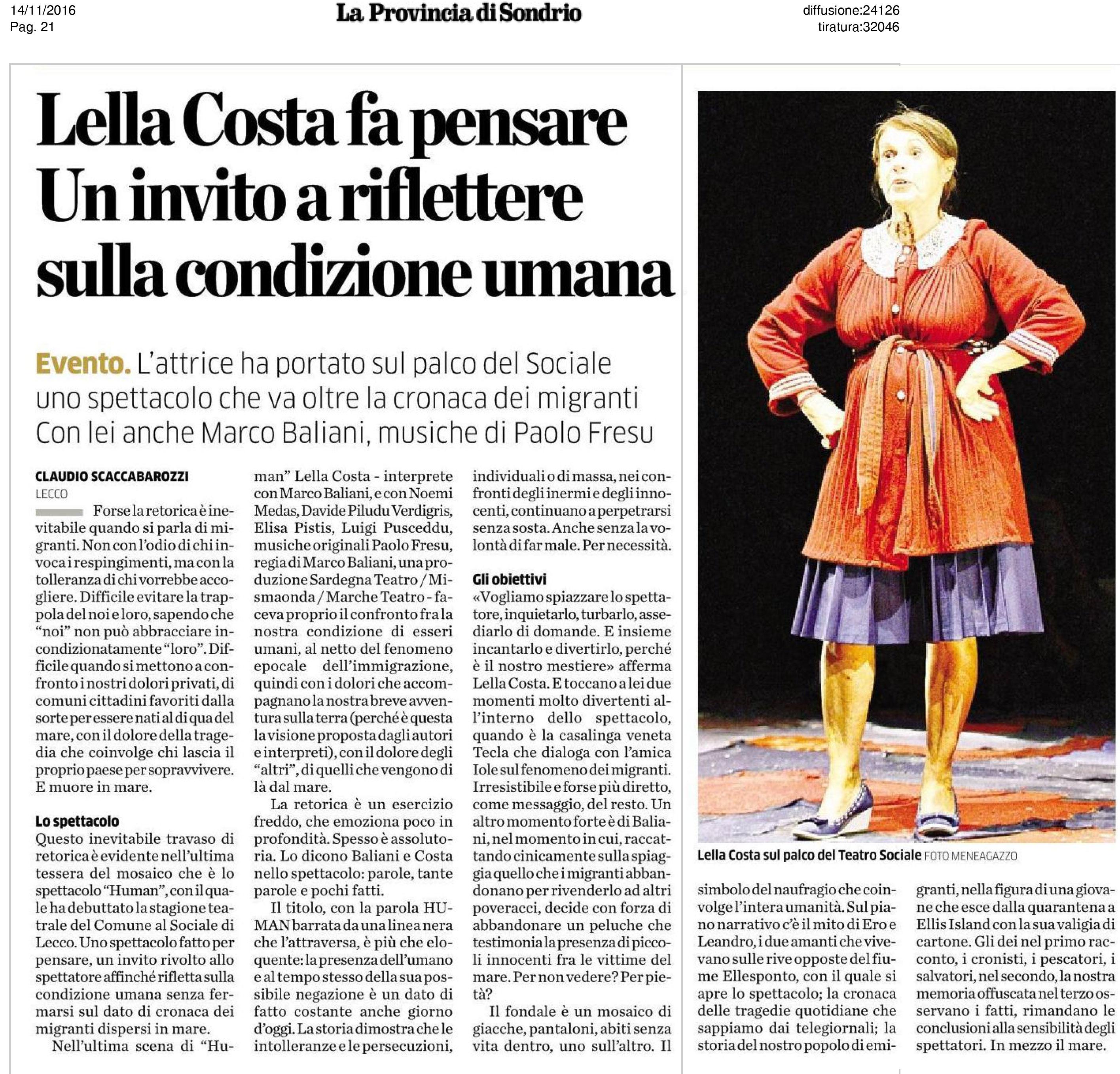20161114_lella-costa-fa-pensare-un-invito-a-riflettere_la-provincia-di-sondrio-1