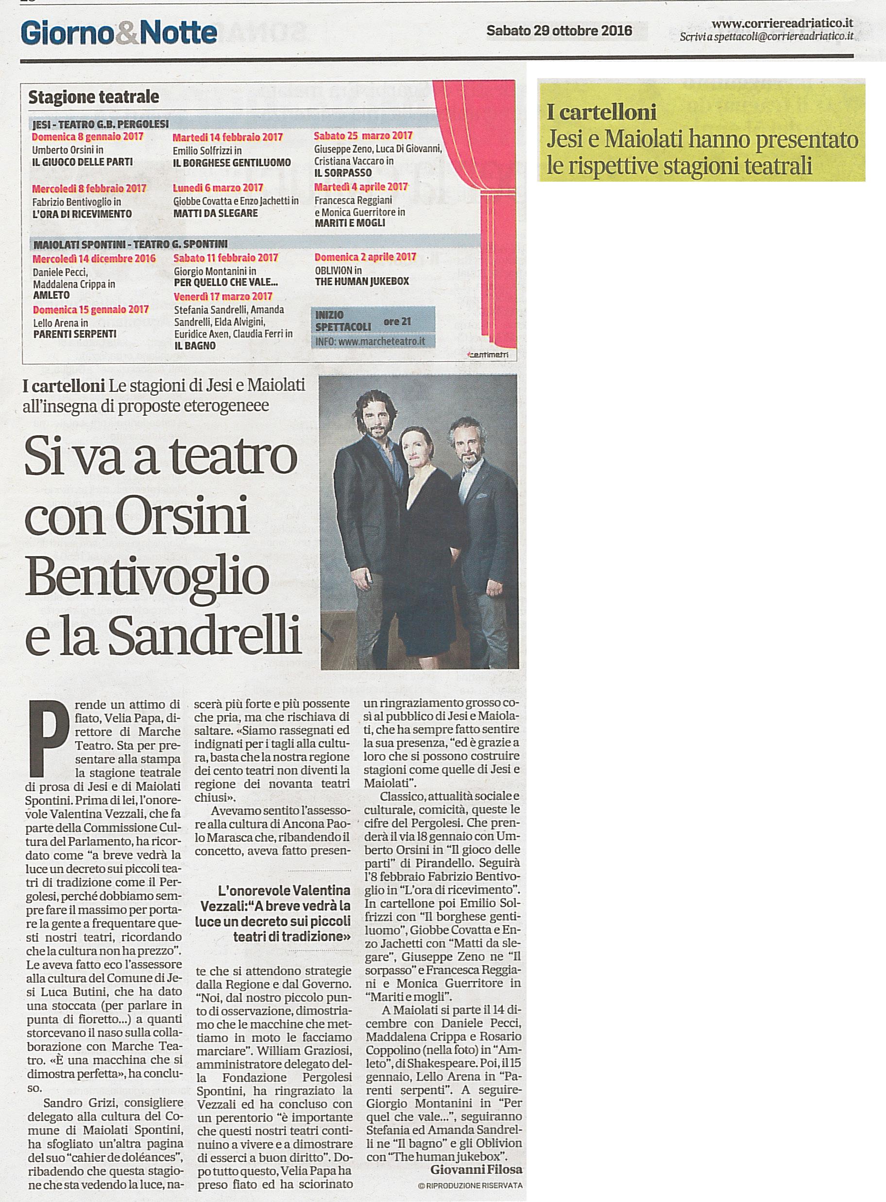 2016_10_29_-si-va-a-teatro-con-orsini-bentivoglio-e-la-sandrelli_corriere-adriatico