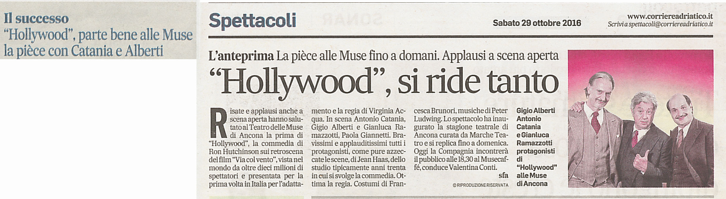 2016_10_29_hollywood-si-ride-tanto_corriere-adriatico