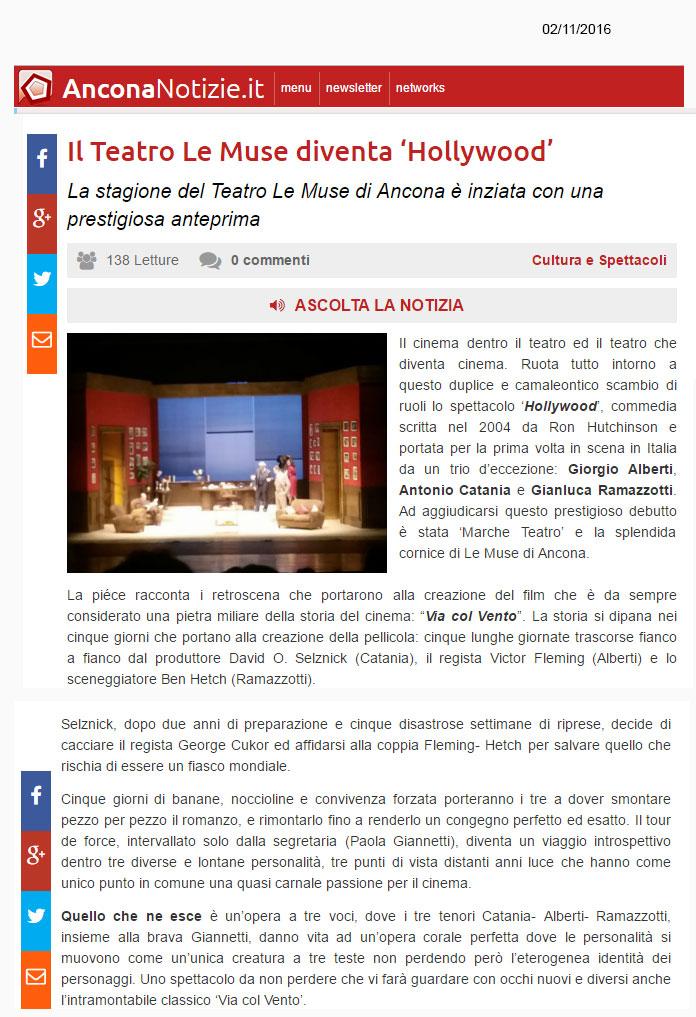 2016_11_02_-il-teatro-le-muse-diventa-hollywood_anconanotizie