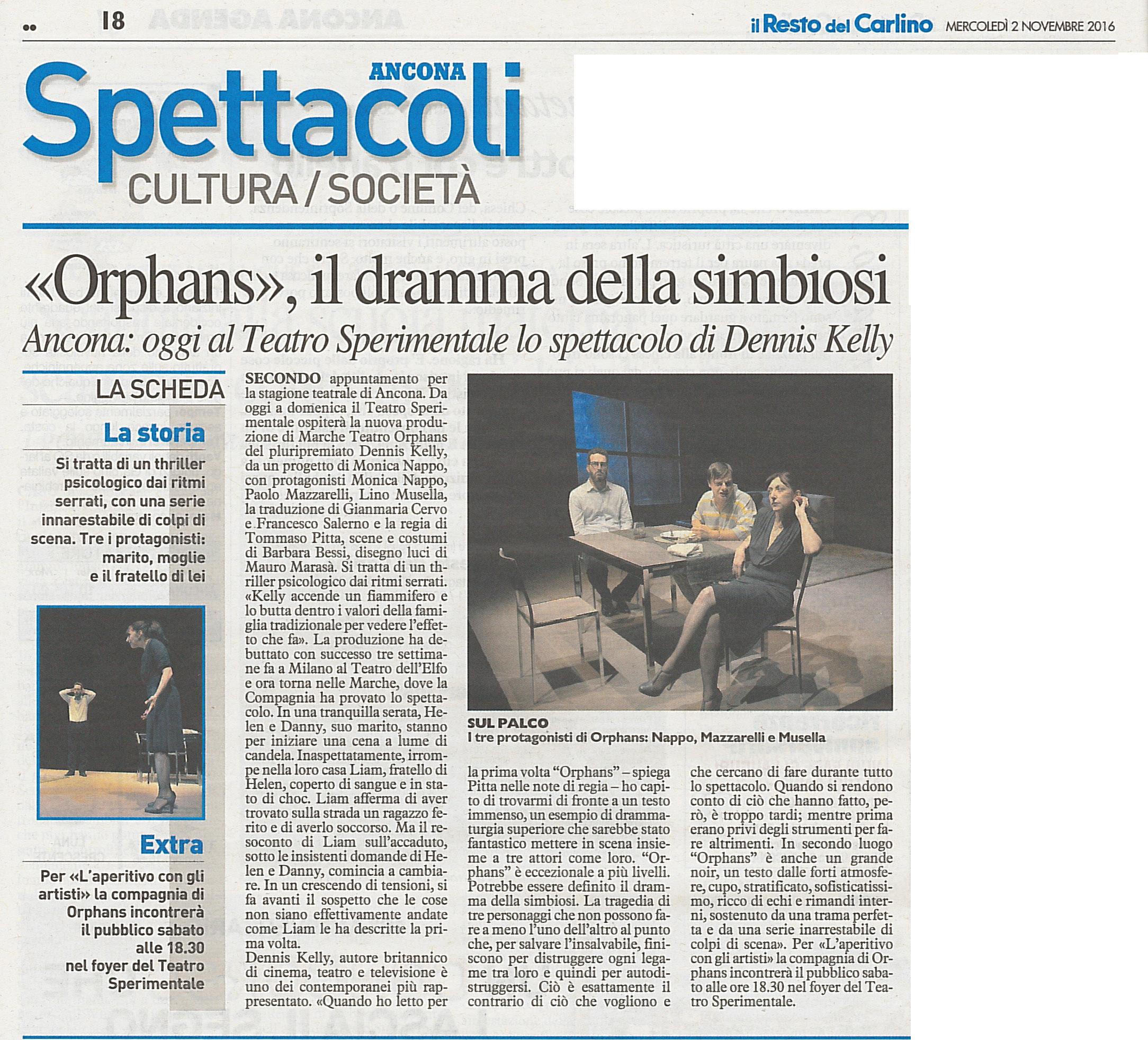 2016_11_02_-orphans-il-dramma-della-simbiosi_il-resto-del-carlino
