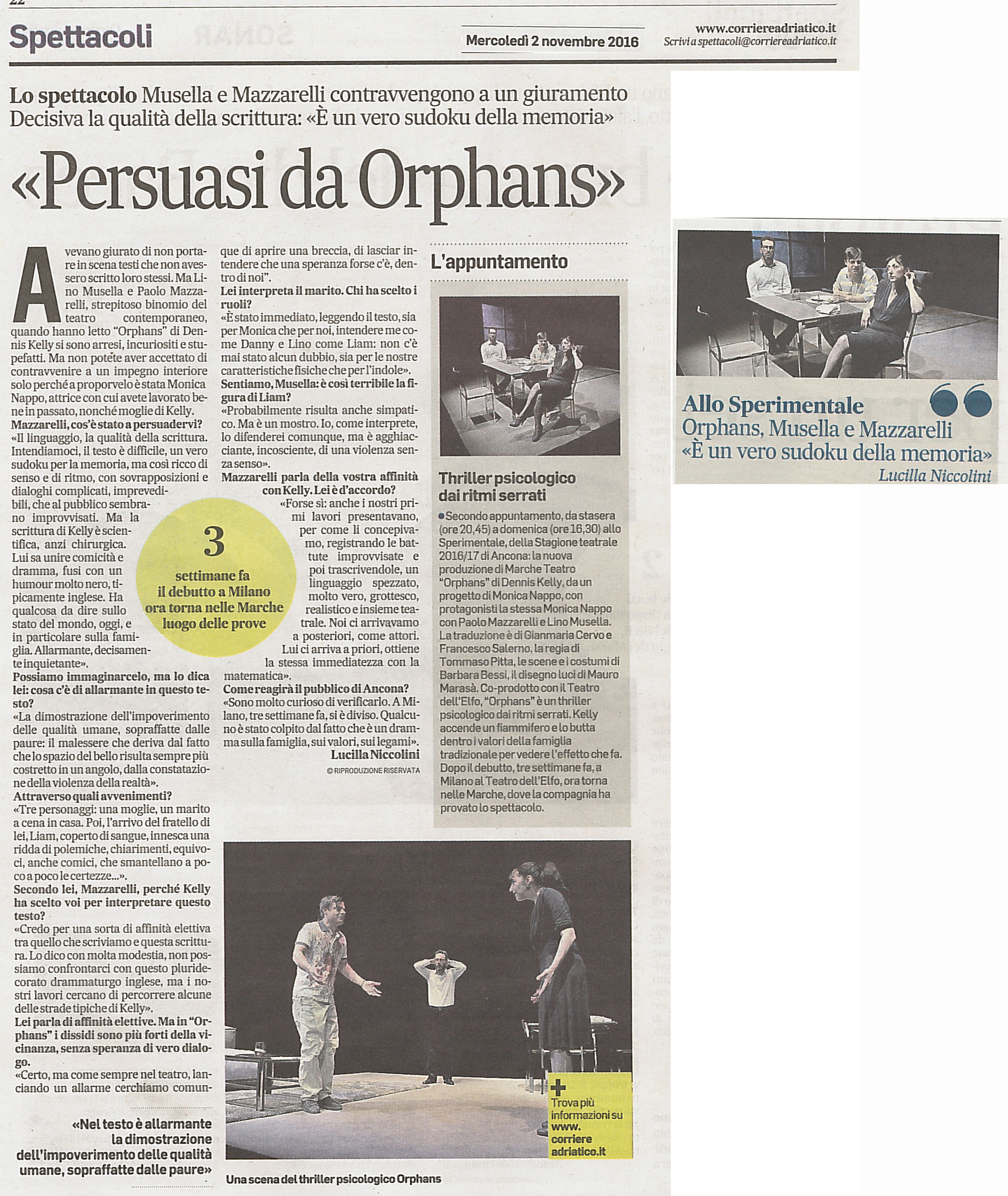 2016_11_02_-persuasi-da-orphans_corriere-adriatico