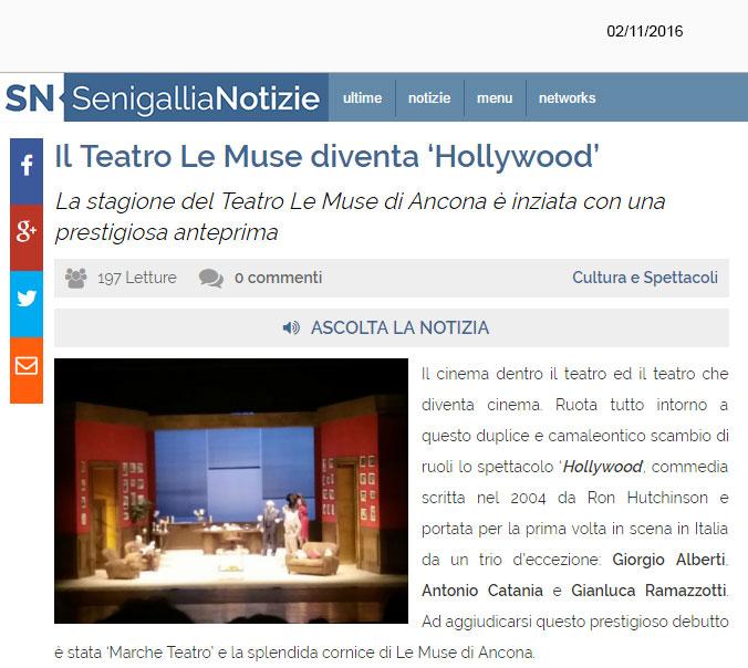 2016_11_02_il-teatro-le-muse-diventa-hollywood_senigallia-notizie
