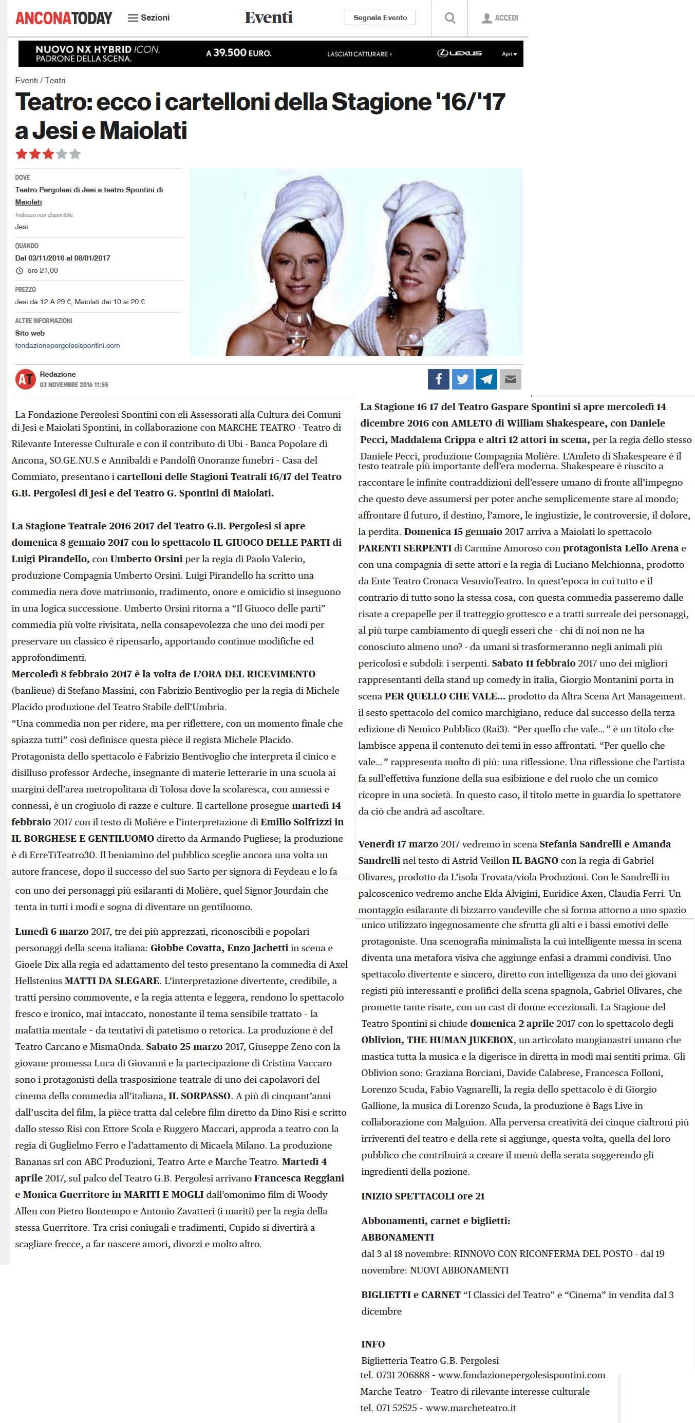 2016_11_03_i-cartelloni-delle-stagioni-teatrali-16-17-a-jesi-e-maiolati_anconatoday