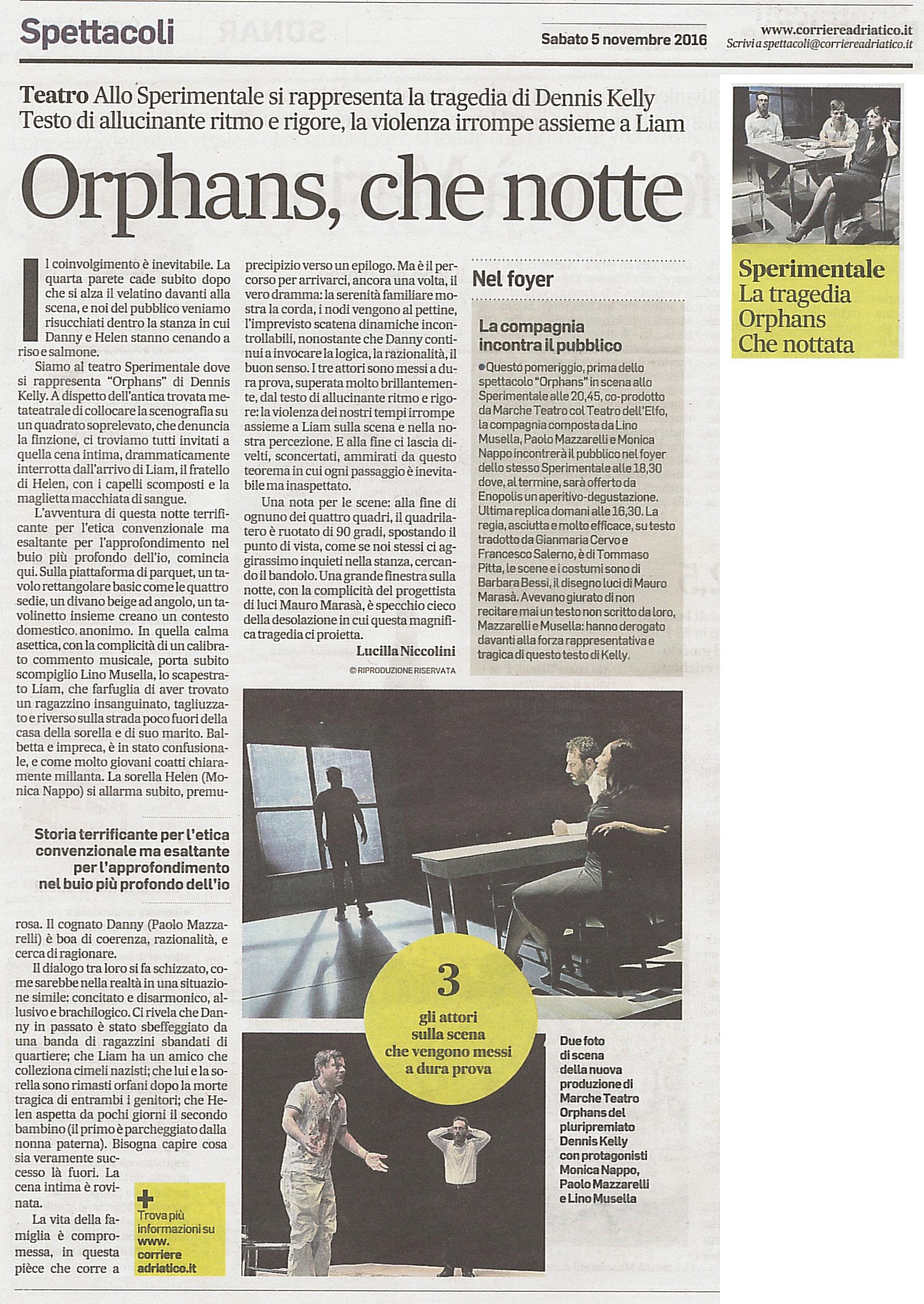 2016_11_05_orphans-che-notte_corriere-adriatico