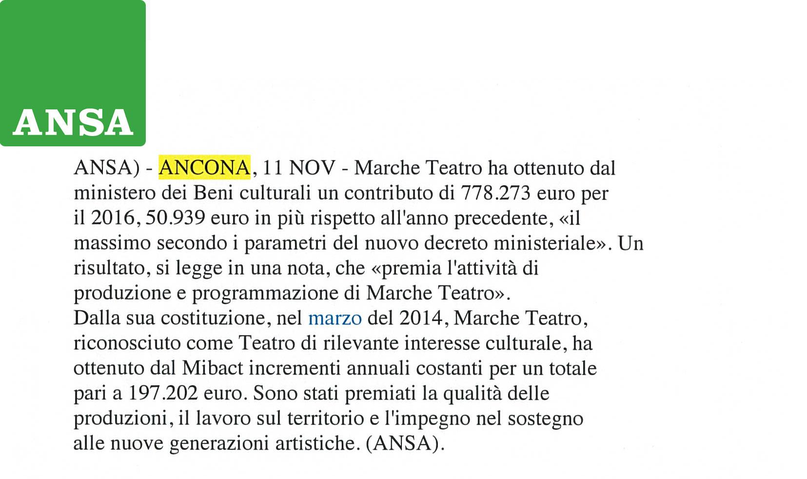 2016_11_11-marche-teatro_ansa