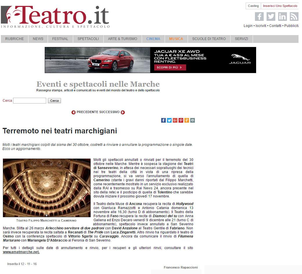 2016_11_12_terremoto-nei-teatri-marchigiani_teatro-it
