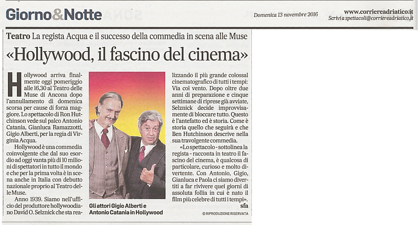 2016_11_13_hollywood-il-fascino-del-cinema_corriere-adriatico