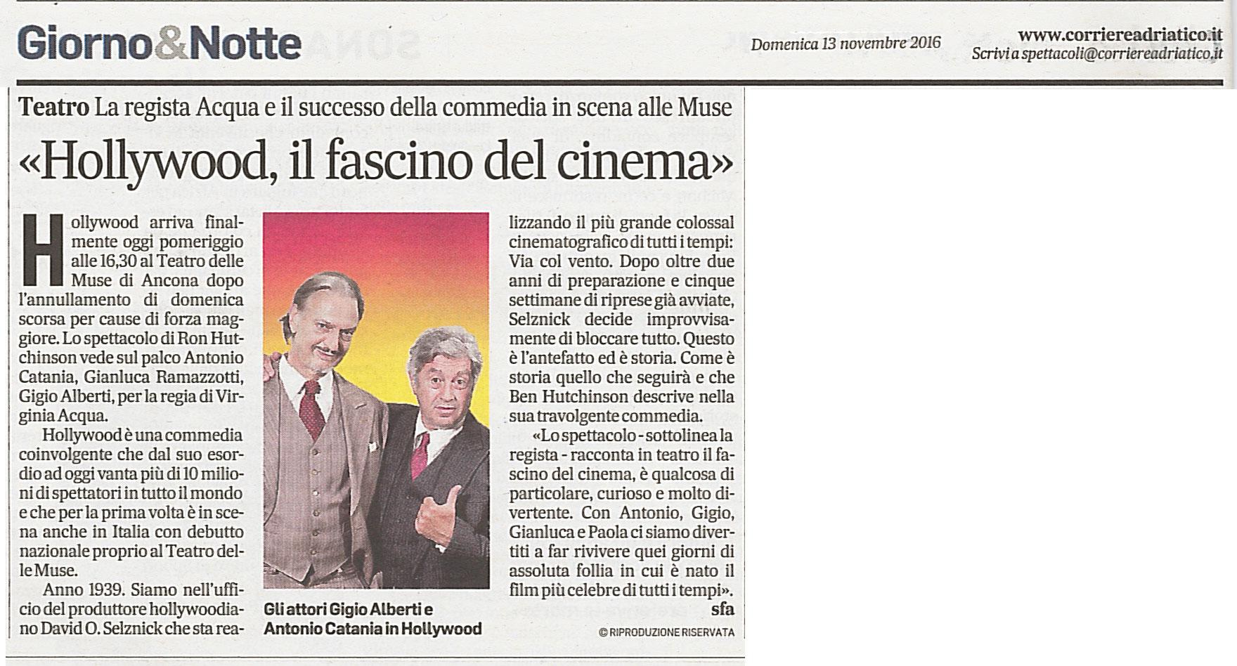 2016_11_13_hollywood-il-fascino-del-cinema_corriere-adriatico