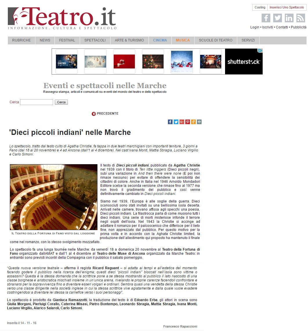 2016_11_14_dieci-piccoli-indiani-nelle-marche_teatro-it