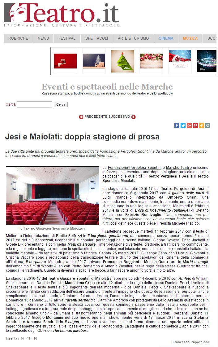 2016_11_14_jesi-e-maiolati-doppia-stagione-di-prosa_teatro-it