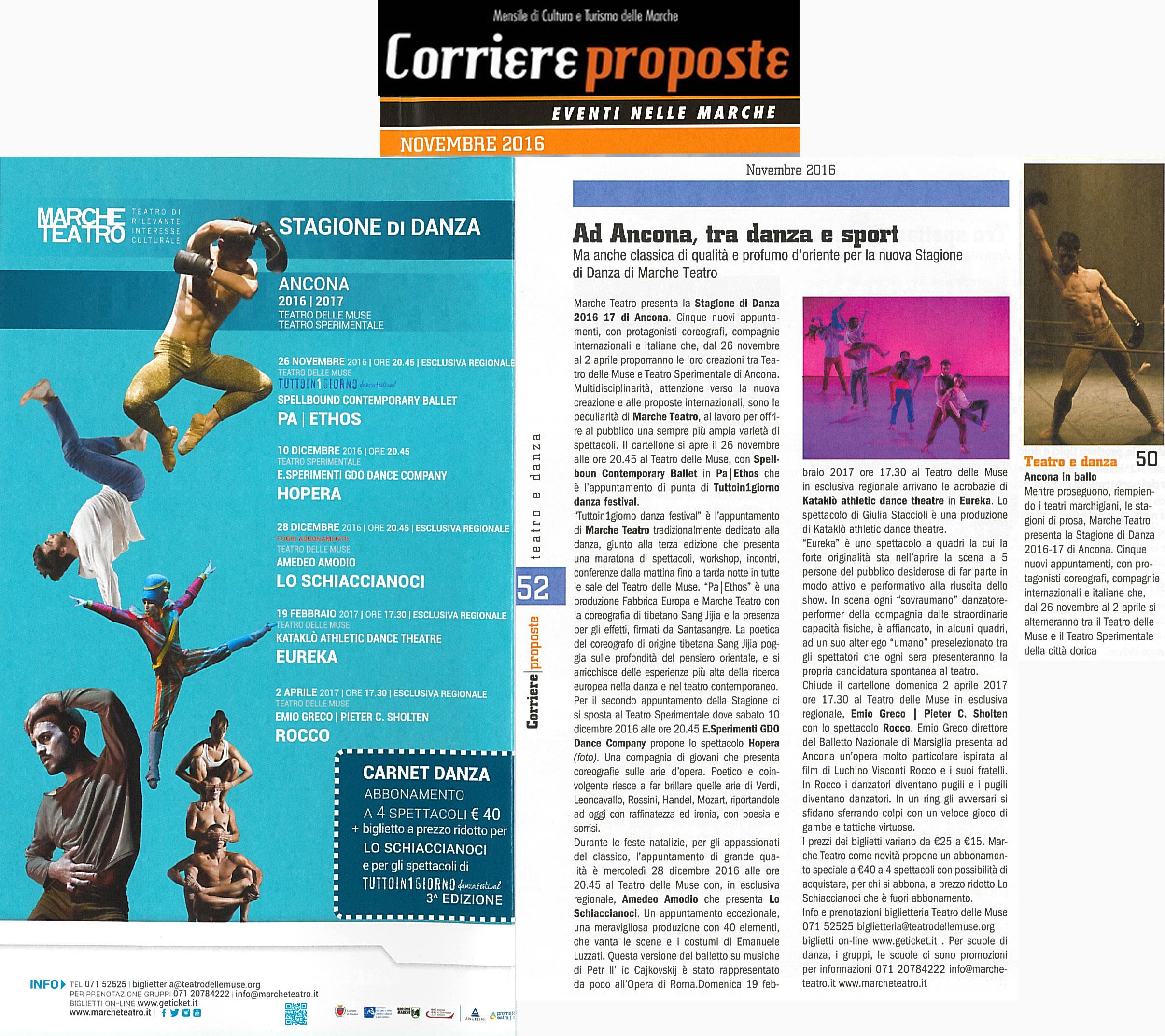 2016_novembre_ad-ancona-tra-danza-e-sport_corriere-proposte