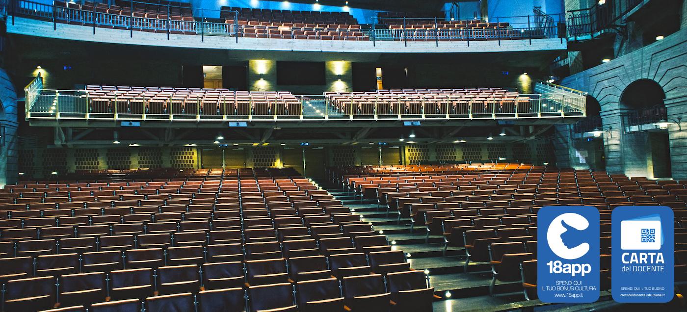 teatro-delle-muse-massimo-scoponi_ed2
