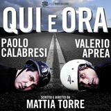 Mattia Torre descrive il cinismo e il senso di lotta dell'Italia di oggi